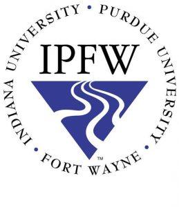 IPFWlogo