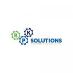 rpk-solutions-logo